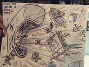 Layout-artwork-pearl-boat