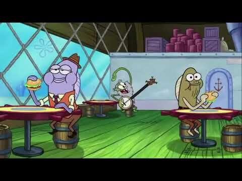 SpongeBob_-_HAB_RESPEKT_VOR_DEM_ALTER!_(German)_-_251b