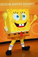 Spongebob-costume-2000s