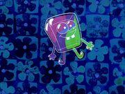 Spongebobthemesongimage26