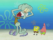 Giant Squidward 087.png