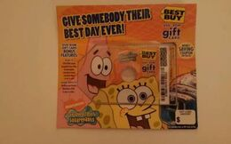 New-dvd-spongebob-squarepants-best-buy-gift-card-w-mini-dvd-no-value.jpg