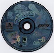 SuperSponge Disc