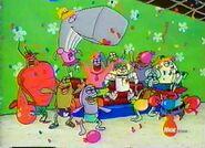 2002-05-17 2100pm SpongeBob SquarePants.JPG