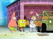 2007-11-23 2145pm SpongeBob SquarePants.JPG