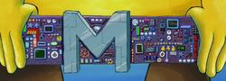 Mermaid Man's Belt.png