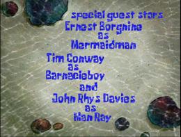 Mermaid Man and Barnacle Boy III opening credits.png