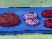 Pickles 116