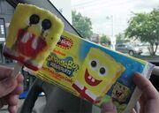 Popsicle-fails-spongebob-22