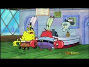 SpongeBob_Music_-_Bright_and_Active