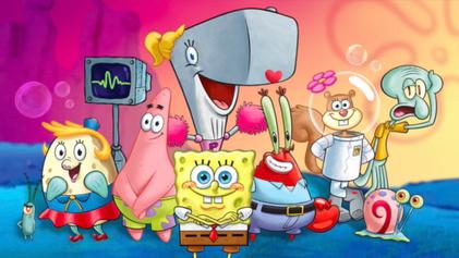 Spongebob-cast.png
