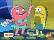 2007-11-23 2100pm SpongeBob SquarePants.JPG