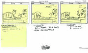 GhostHostOriginalStoryboards 3