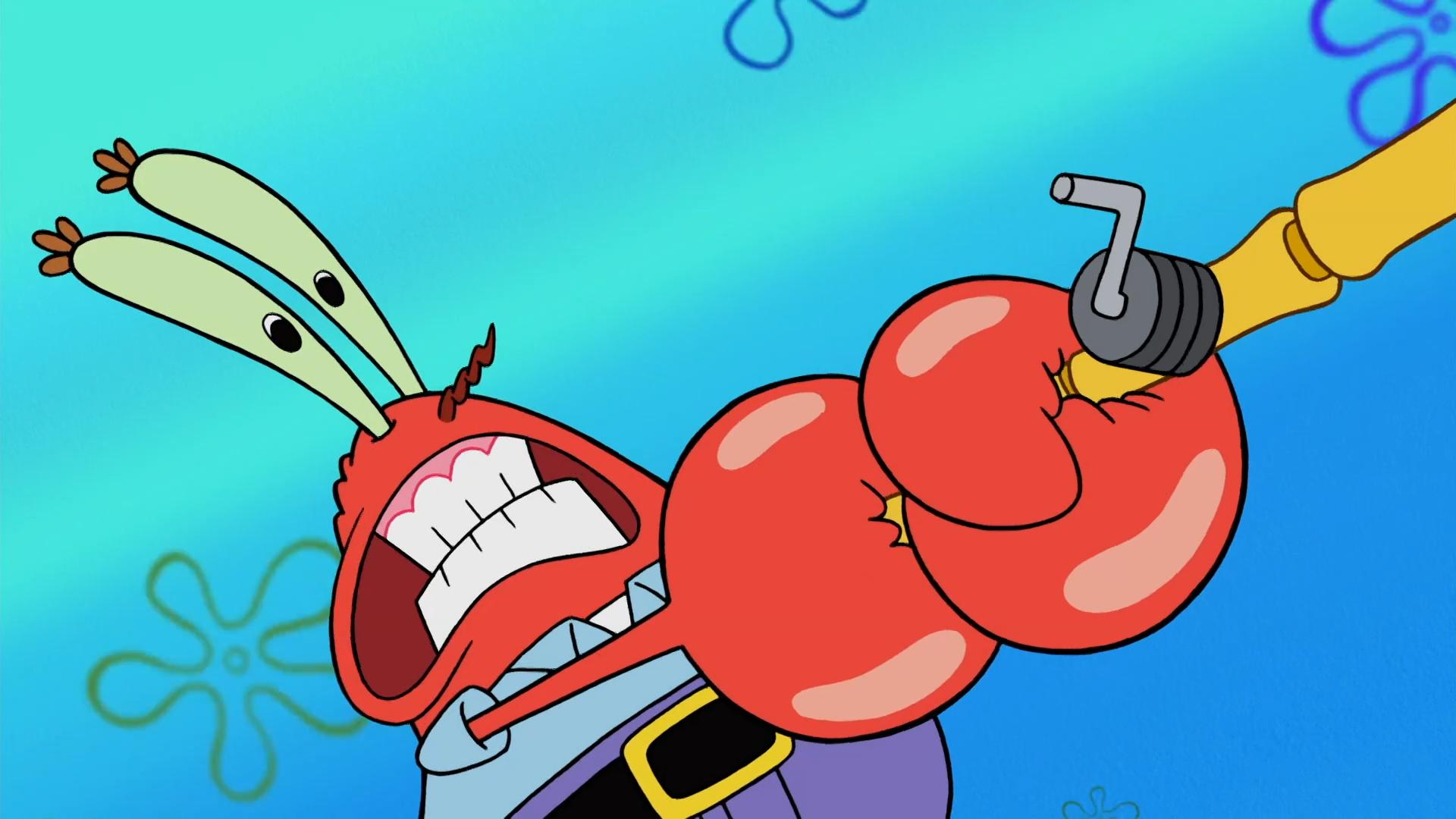 Dullsville Senior Living