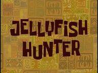 Jelltfish hunter.jpg