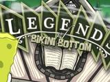 Legends of Bikini Bottom (online game)