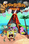 SpongeBobComicsNo40