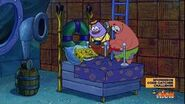 2020-07-07 1315pm SpongeBob SquarePants.JPG