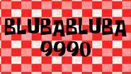 Blubabluba9990 title card by Egor