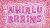Whirly Brains title card.png