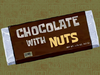 Chocolate with Nuts title card.png