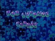 "Screenshotter--YouTube-SpongeBobSquarePants-IntroFrenchS1-S8HQ-0'17"""
