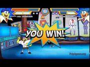 Nickelodeon - Super Brawl 4 Demo Walkthrough