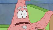 Old Man Patrick 108