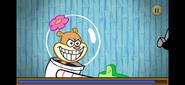 Screenshot 20200724-170734 GameFrenzy
