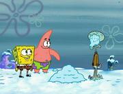 Snowball Effect 154