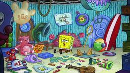 SpongeBob's Place 039.png