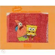 Spongebob-patrick-orig-production-art 1 e0e286e7c89bf12298e11990958cf78d