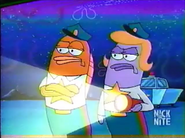 2004-11-18 2200pm SpongeBob SquarePants