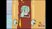 2017-02-20 0200pm SpongeBob SquarePants