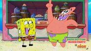 2020-07-05 0800am SpongeBob SquarePants.JPG