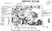 F.U.N. Storyboard 24