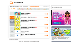 Nick Schedule - Where's YETI KRABS!!.png