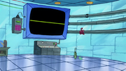 Plankton's Pet 072