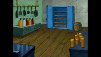 SpongeBob_Music_Someone's_in_the_Kitchen_With_Sandy_(Unknown_Track)