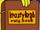 Krusty Krab Rule Book