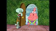 SpongeBob Music Tomfoolery