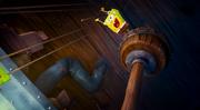 Trailer-the-spongebob-movie-sponge-on-the-run-trailer.mov2019-11-14-22h02m14s196