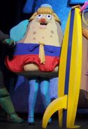 SpongeBob-Mrs-Puff-live-costume-2009