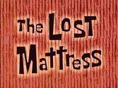 The Lost Mattress.jpg