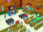 Krabs vs. Plankton 079