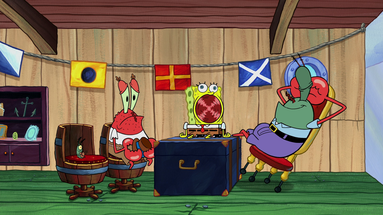 The Krusty Bucket 130.png