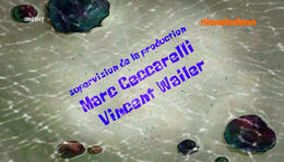 Vincent Wailer.jpeg