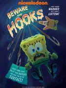 Beware the Hooks