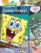 ComicCrazyBook