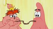 Patrick's Coupon 148
